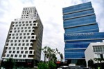 Lowongan PT Mitra Konsultansi Indonesia