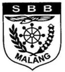 Lowongan Bela Belo Transindo