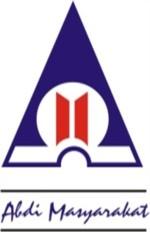 Lowongan PO Handoyo Group