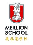 Lowongan MERLION SCHOOL