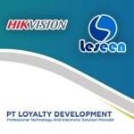 Lowongan PT Loyalty Development