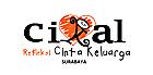 Sekolah Cikal Surabaya