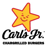 Assistant Restaurant Manager Carl's Jr - Bandung