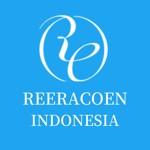 Lowongan PT Reeracoen Indonesia