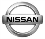 Lowongan PT Nissan Trading Indonesia