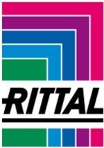 Lowongan PT RITTAL