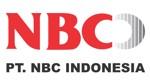 Lowongan PT NBC Indonesia