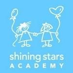 Lowongan Shining Stars Academy