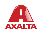 Lowongan Axalta Powder Coating Systems Indonesia