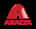 Lowongan Axalta Coating Systems - Indonesia