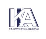 Lowongan PT Karya Istana Anugerah