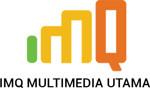 Lowongan PT IMQ Multimedia Utama