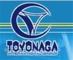 Lowongan PT Toyonaga Indonesia