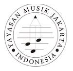 Lowongan Yayasan Musik Jakarta
