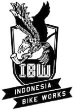 Lowongan PT Indonesia Bike Works