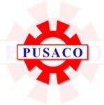 Lowongan PT Pusaco International