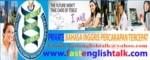 Lowongan Fast English Talk