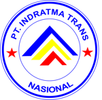 Lowongan PT Indratma Trans Nasional