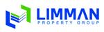Lowongan Limman Property Group