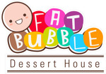 Lowongan Fat Bubble Dessert House and Cafe