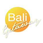 Lowongan The Baligetaway