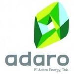 Lowongan PT Adaro Energy Indonesia