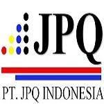 Lowongan PT JPQ Indonesia