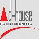 Lowongan PT Adhouse Indonesia Cipta