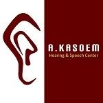 Lowongan PT Kasoem Hearing