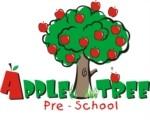 Lowongan Apple Tree Pre-School Surabaya