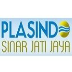 Lowongan PT Plasindo Sinar Jati Jaya