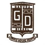 Lowongan PT Garuda Diesel