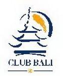 Lowongan CLUB BALI