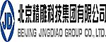 Lowongan Beijing Jingdiao Group Co., Ltd.