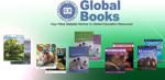 Lowongan Global Books Surabaya