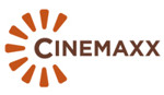 Cinema Manager (CM) - Maleo Town Square Mamuju