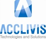 PT Acclivis Technologies And Solutions