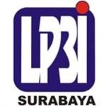 Lowongan LP3I Surabaya