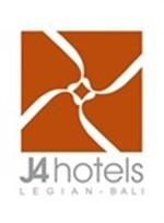 Lowongan PT Bali Langit Cerah (J4 Hotels)
