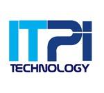 Lowongan ITPI  Technology