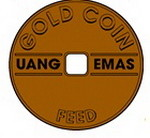 Lowongan PT Gold Coin Indonesia