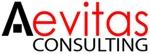 Lowongan PT Aevitas Consulting