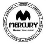 Lowongan PT Mercury Goospery Indonesia