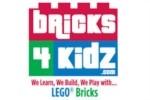 Lowongan Bricks 4 Kidz