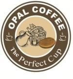 Lowongan Opal Coffee Indonesia