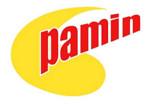 Lowongan PT Pacific Medan Industri