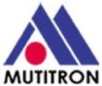 Lowongan PT Mutitron Automa