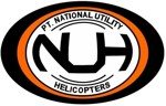 Lowongan PT National Utility Helicopters