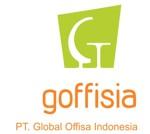 Lowongan PT Global Ofisa Indonesia