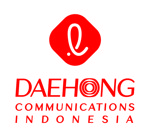 Lowongan PT Daehong Communications Indonesia